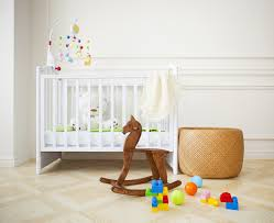 the top 10 baby safe paint products for your nursery the good human