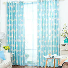 Blackout Curtains For Nursery Remarkable Blackout Curtains For Baby Nursery Shades And Beyond