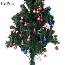 online buy wholesale diy plastic ornament from china diy plastic