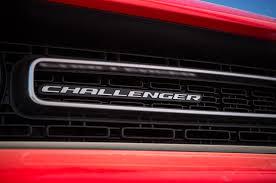 honest john lexus rx 400h 2015 dodge challenger r t pack first test motor trend