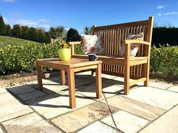 Cheap Patio Furniture Houston by Hauser Patio Furniture Richmond Hill Wicker Patio Furniture