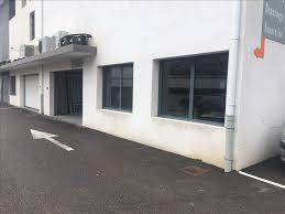 bureau aix en provence vente bureau à aix en provence 160 m à 282 000 euros agence accord