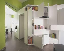 small apartment bathroom storage ideas beautiful tiny apartment storage ideas creative maxx ideas