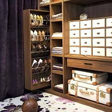besta storage combination with doors closet diy simple wooden shoe