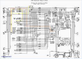 1986 c10 dash wiring diagram 1981 chevrolet fuse box diagram
