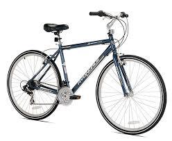 Rugged Bikes Kent Bike Reviews U2013 Hybrid Bikes