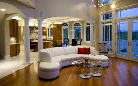interior design course description home interior design simple