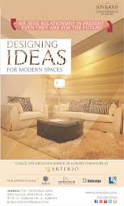 29 best the luxury furniture store images on pinterest luxury