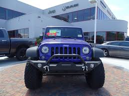 postal jeep lifted new 2017 jeep wrangler unlimited sport sport utility in austin