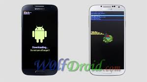 android boot into recovery how to boot into recovery and mode without button w0lfdroid