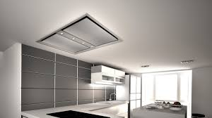 ceiling mounted kitchen extractor fan uncategorized ceiling kitchen exhaust fan within imposing kitchen