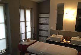 chambre d hote bruges chambre chambre d hote bruges belgique high resolution