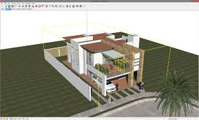 Home Design Using Sketchup 100 Using Sketchup For Home Design 3d Modeling For Everyone