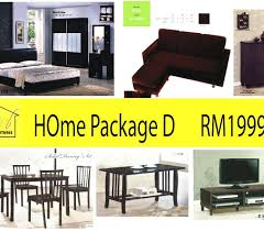 home decor packages complete house furniture packages home decor greytheblog com
