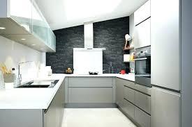 peindre une cuisine peinture de cuisine tendance peinture cuisine blanche indogatecom