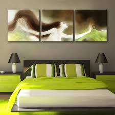 Home Decoration Painting by Online Get Cheap Long Paintings Aliexpress Com Alibaba Group