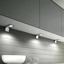 eclairage pour meuble de cuisine spot led encastrable pour cuisine eclairage cuisine spot