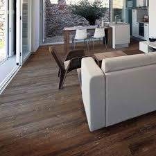 vinyl flooring sydney melbourne vinyl floating floors melbourne
