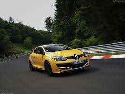 renault pakistan top 5 world u0027s biggest car manufacturers pakwheels blog