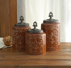 rustic kitchen canister sets kitchen canister sets top kitchen canister sets and some common