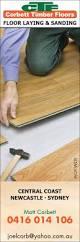 Laminate Flooring Newcastle Corbett Timber Floors Floor Sanding U0026 Polishing Woy Woy