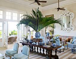 mark d sikes people pinterest rules to live by mark d sikes chic people glamorous places