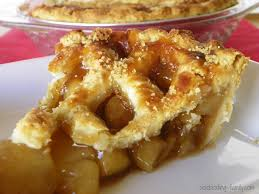 and savor the holidays with callender s pies