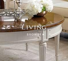 stanley furniture sofa table living1 jpg