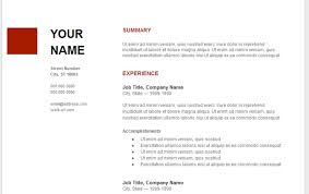 How To Create Best Resume by Inspirational Resume Templates For Google Docs 5 Lovely 7 In How