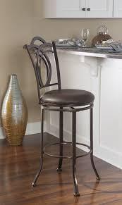 best 25 metal bar stools ideas on pinterest bar stools kitchen