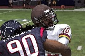 breaking madden jadeveon clowney u0027s quest for 201 sacks in a game
