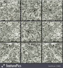 Home Texture by Texture Seamless Texture Stone Tile Stock Illustration