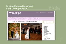 Photographer For Wedding Photographer For Wedding Archives Robert Holley Productions
