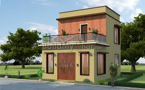home design for 1100 sq ft 3d home plans house designs with building plans in indian style