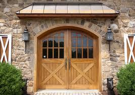 beautiful front doors dark brown colonial front doors with storm