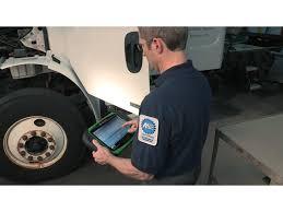 bosch 3824 esi u2013 diagnostic testing truck scan tools