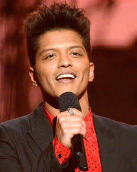 Bruno Mars Bruno Mars News Pictures And Tmz