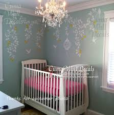 Best Wall Decals For Nursery Nursery Wall Decal Ba Wall Sticker Cuma Wall Decals