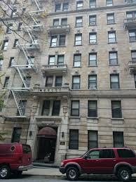 apartment apartments for rent on riverside drive nyc home decor