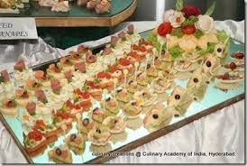 garde manger cuisine welcome to garde manger daily garnish