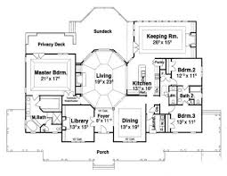 house plan drawings summerville house plans builders floor plans architectural
