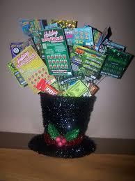 best 25 fundraiser raffle ideas ideas on pinterest basket ideas