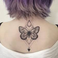 image result for inside arm butterfly butterfly
