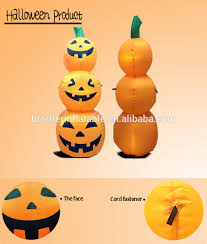 Cheap Outdoor Halloween Decorations by List Manufacturers Of Inflatable Outdoor Halloween Decoration Buy