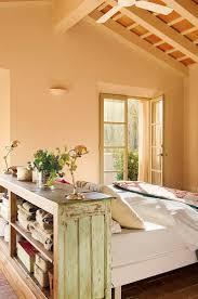 537 best sweet dreams images on pinterest bedrooms guest