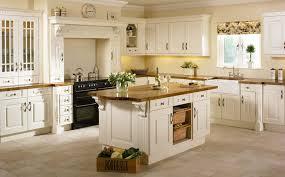 ivory kitchen ideas prague ivory kitchen pat payne kitchens bedrooms