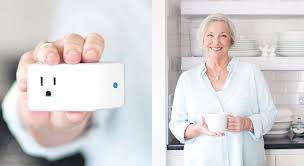 gifts for elderly 23 gadget gifts for seniors