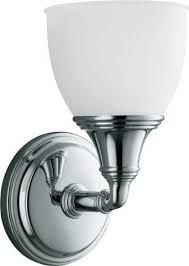 Kohler Bathroom Lighting 51 Best Lighting U0026 Ceiling Fans Vanity Lights Images On