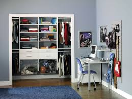 Teen Bedroom Makeover - best 25 teen bedroom makeover ideas on pinterest organize girls