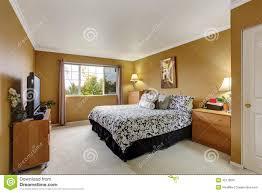 couleur chambre à coucher couleur chambre à coucher fashion designs